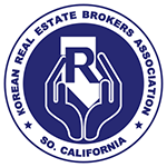 Korean Real Estate Brokers Association of So Cal