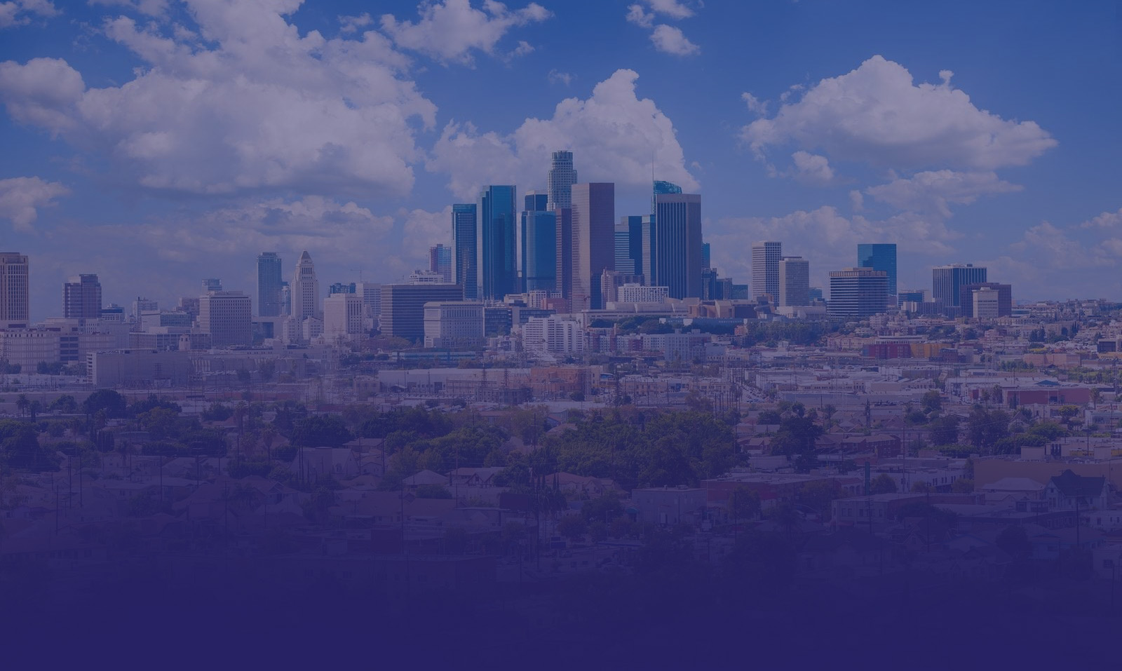 2021 Southern California Real Estate Forecast
