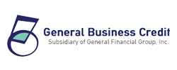 General Business Credit