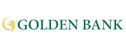Golden Bank