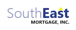 SouthEast Mortgage, Inc
